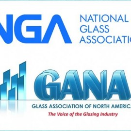 NGA and GANA Move Forward on Combining Associations