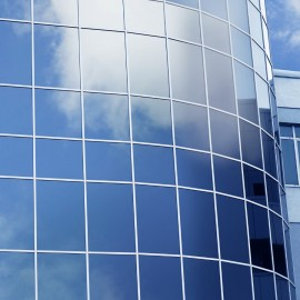 Low-E Coatings for Energy Efficient Windows & Doors